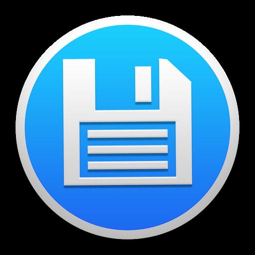 文件管理软件 CRAX Commander