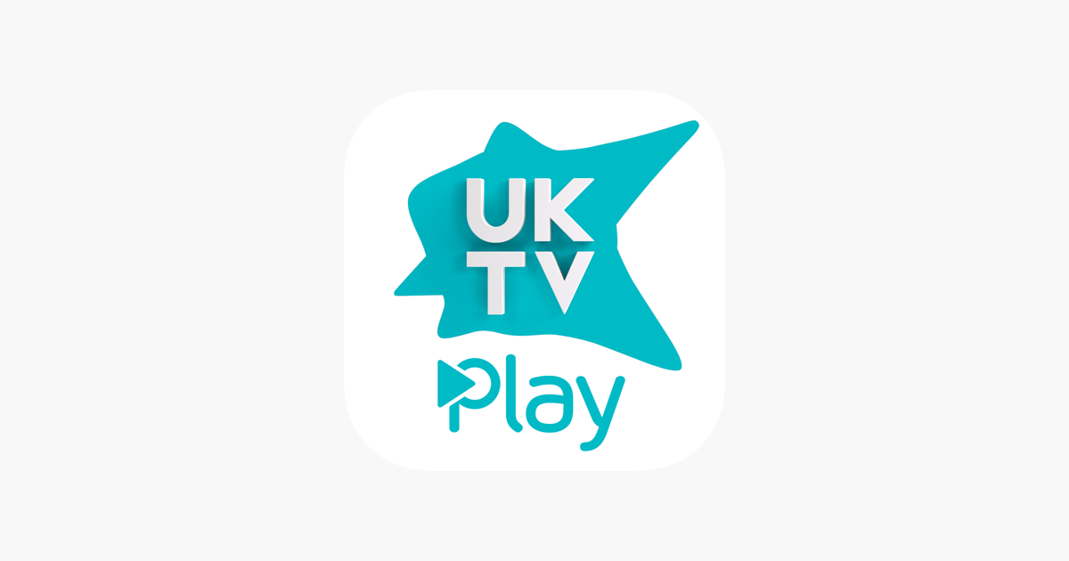 UKTV Play: Watch TV On Demand on the App Store