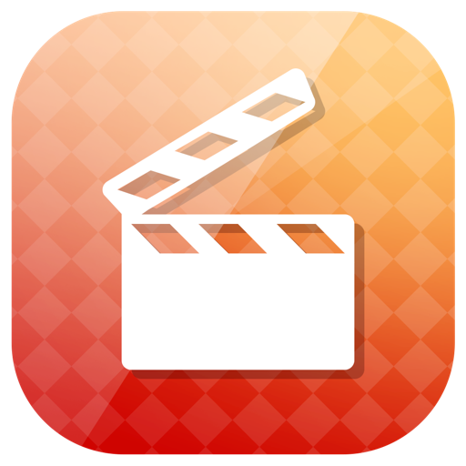 4Video Video Converter Pro for Mac