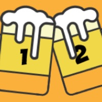 Codes for Tanked: drinking game Hack