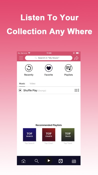Yolk Radio Music Mate wiki review and how to guide