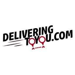 Delivering To You
