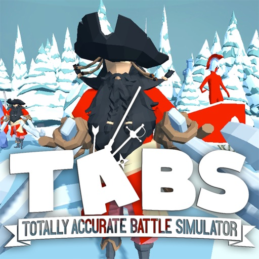T.A.B.S  - MOBILE