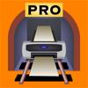 PrintCentral Pro for iPhone-EuroSmartz Ltd