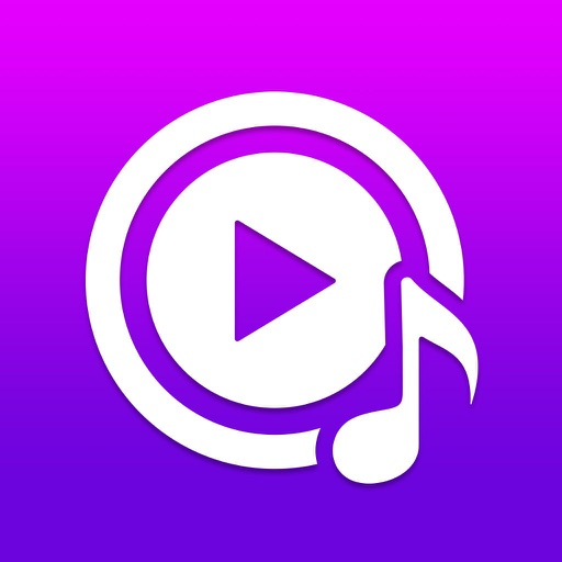 Add Music to Video Voice Over iOS App