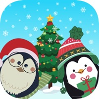 Codes for Pair Animals-Onet Connect-Noel Hack