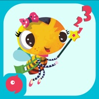 Codes for Number & Math Learning Games Hack