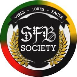 SFB Society