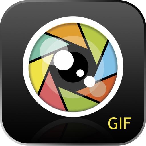 Gifx - Best Gif Maker