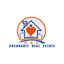 Chennault Real Estate