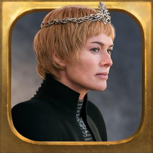 Game of Thrones: Conquest™
