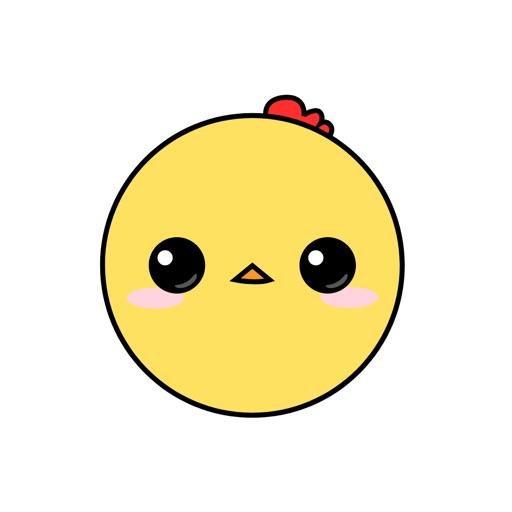 Chick VPN - Unlimited Proxy