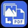 JPG to PDF - RootRise Technologies Pvt. Ltd.
