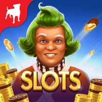Codes for Willy Wonka Slots Vegas Casino Hack