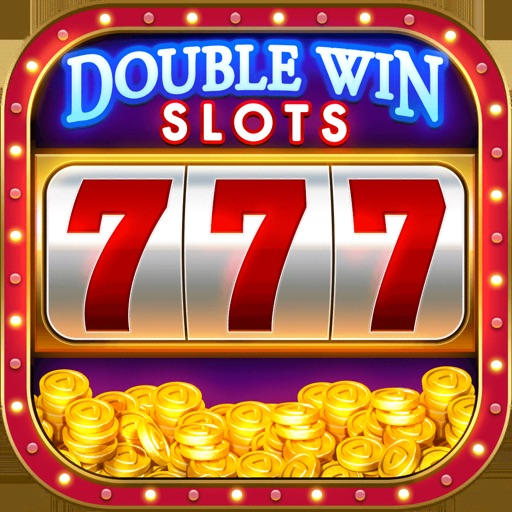 Betty boop slot machine winners