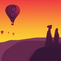 Codes for Cappadocia Balloon Hack