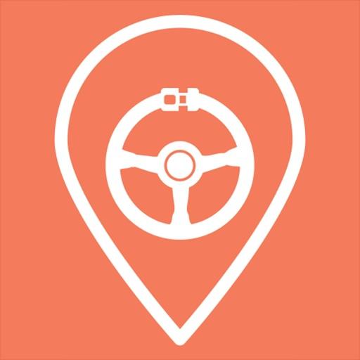 Driver DREL