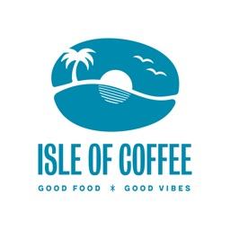 Isle of Coffee