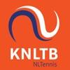 K.N.L.T.B. ClubApp