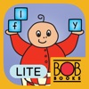 Bob Books Sight Words Lite