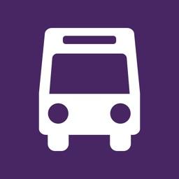 BusWhere for HWS