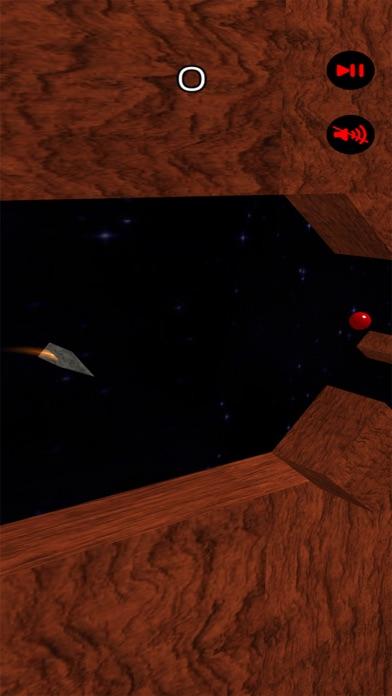 Screen Shot Cavern Crawl 2