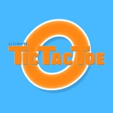Activities of TicToeTac
