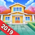 Home Fantasy: Home Design Game