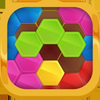 Codes for Block Hexa Puzzle Hex Puzzle Hack