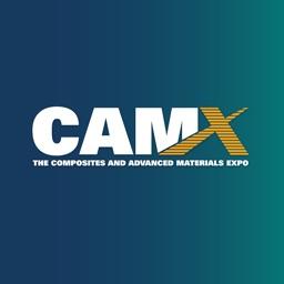 CAMX 2019