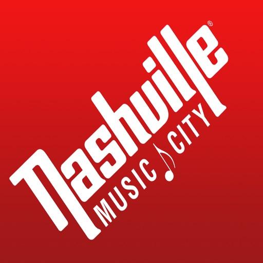 The Nashville Visitors Guide