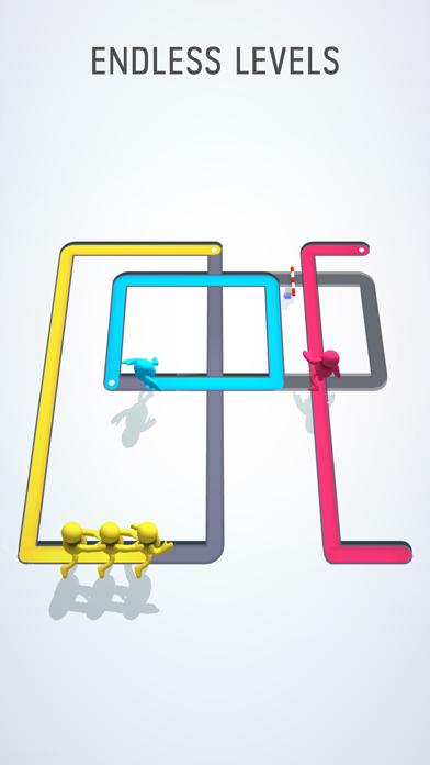Track Paint 3D screenshot 5