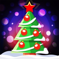 Codes for Xmas 2020 christmas tree game Hack