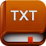 TxtReader Pro на пк