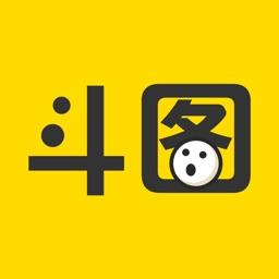 表情包-gif、表情、表情包制作、gif制作、gif动图制作