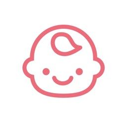 妊娠・出産アプリ Babyプラス - 妊娠中の思い出も残せる