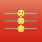 ChordAid: Chord Finder icon