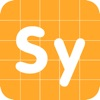 Symbolab Practice Reviews