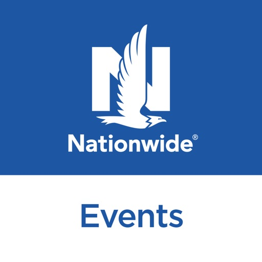 Nationwide Events
