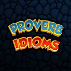 Activities of Proverbidioms