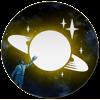 SkyORB - Astronomy