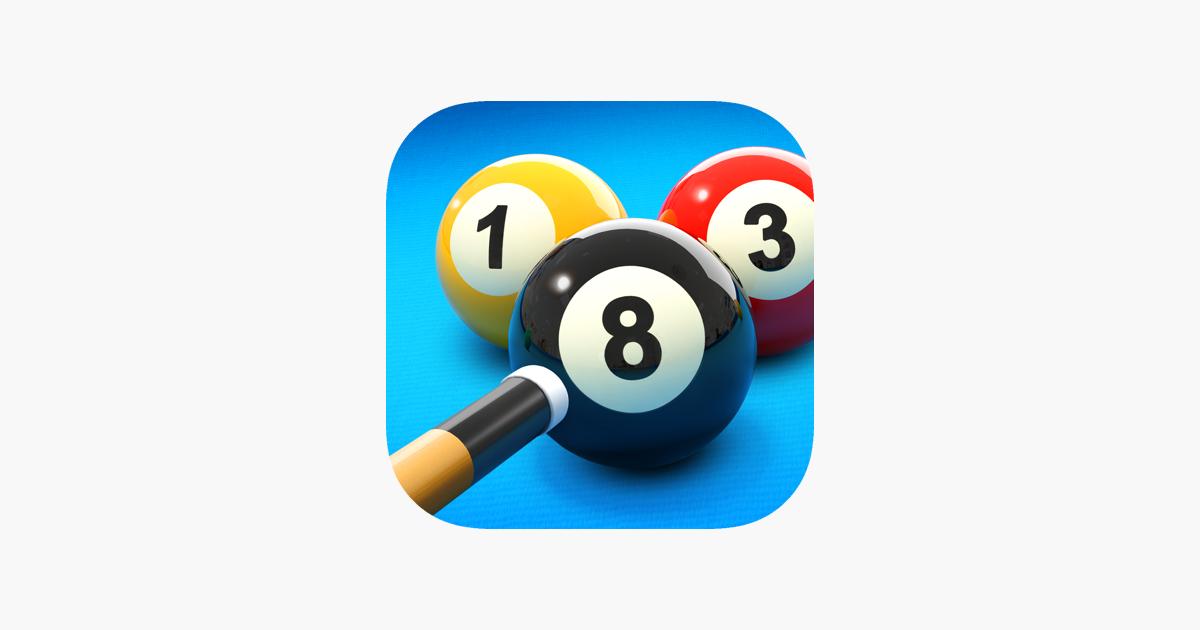 8 ball pool apk para hilesi iphone