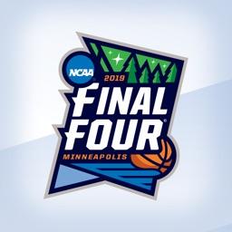 2019 NCAA Final Four
