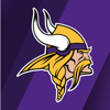 Minnesota Vikings - Minnesota Vikings Football
