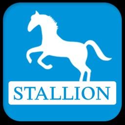 Stallion SFA App