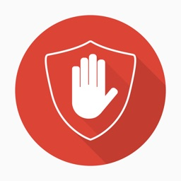 AdBlock - No Ads Safe and Fast