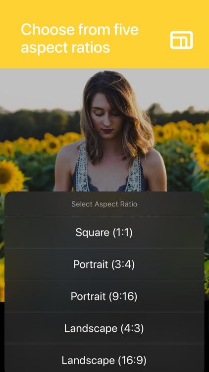 Snapthread screenshot-6