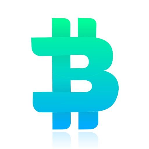 Learn Blockchain iOS App