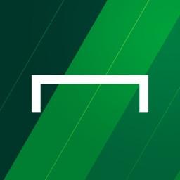 Лига Ставок – ставки на спорт