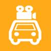 祥琦 孔 - Tachograph-Driving Recorder アートワーク